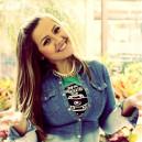 Alessandra-Fontoura-criadora-do-curso